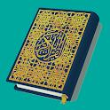 O'zbek tilida Qur'on icon