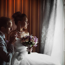 Wedding photographer Yuliya Voronova (JuliyaV). Photo of 14.07.2013