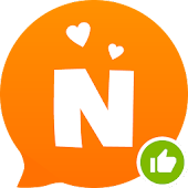 Neenbo - chat, dating y encuentro