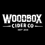 Logo for Woodbox Cider