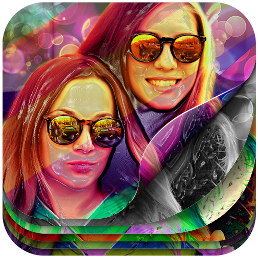 Photo Editor New Version 20  file APK for Gaming PC/PS3/PS4 Smart TV