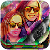 Photo Editor New Version 2017