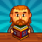 Knights of Pen & Paper 2 2.5.59 (Mod v2)