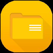 File Manager : File Explorer Pro