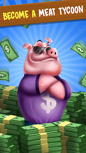 Tải Game Tiny Pig