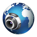 World Webcams icon