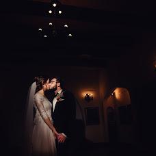 Wedding photographer Ionut Mircioaga (IonutMircioaga). Photo of 11.10.2017