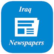 Iraq Newspapers