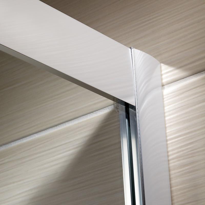 Details_Solida Profildesign