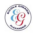 Ècole Girard icon