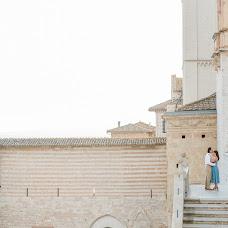 Wedding photographer Daniel Valentina (DanielValentina). Photo of 18.07.2018