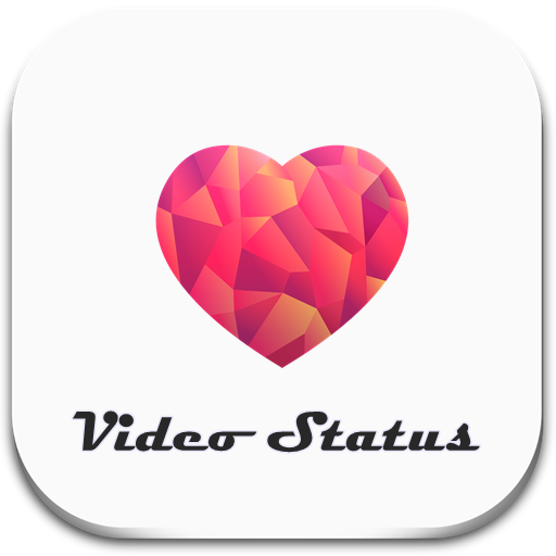 Video Lyrics Status file APK for Gaming PC/PS3/PS4 Smart TV