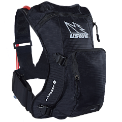 Airborne™ 3 (2018) / With 1.5L-2.0L Hydration Bladder