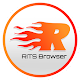 RITS Browser- SMART BROWSER icon