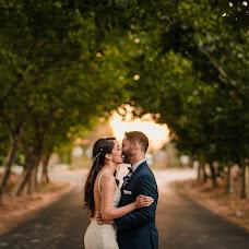 Wedding photographer Deborah Dantzoff (dantzoff). Photo of 14.07.2018