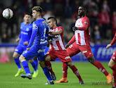 Philippe Clement, Bernd Storck, Dimitri Mohamed en Noé Dussenne komen terug op de 0-0 tussen Moeskroen en KRC Genk