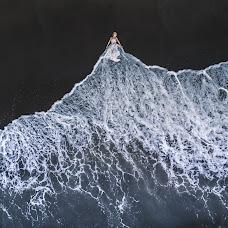 Wedding photographer Zhenya Ivkov (surfinglens). Photo of 07.12.2017