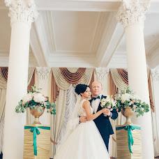 Wedding photographer Evgeniya Burdina (EvgeniyaBurdina). Photo of 19.09.2015