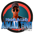 Lagu Aiman Tino Terbaru Mp3 + Lirik