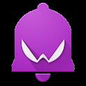 ADW Notifier 2 icon