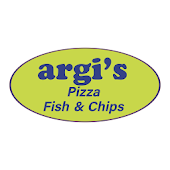 Argis Pizza Selly Oak