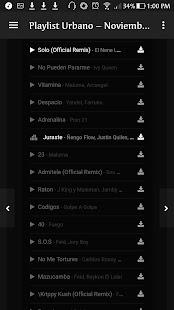 Full trap y reggaeton descargas mp3 - náhled