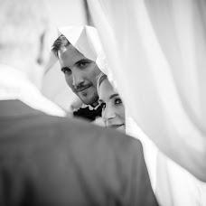 Fotógrafo de bodas German Bottazzini (gerbottazzini). Foto del 14.07.2017