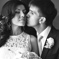 Wedding photographer Alena Grebeneva (Grebeneva56). Photo of 09.11.2015