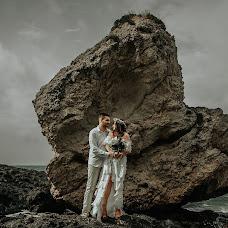Düğün fotoğrafçısı Gencay Çetin (venuswed). 15.08.2018 fotoları