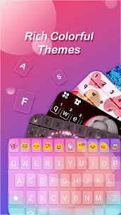 Fantastic Keyboard – Funny Emoji 2
