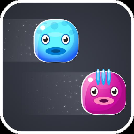 Dual Dash Android APK Download Free By LotFun