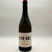 2019 Cota 45 UBE Miraflores