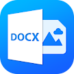 Text Scan – PDF to Word (OCR) APK