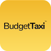 Budget Taxi