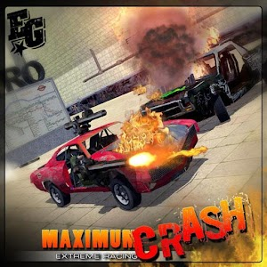 Crash Racing Extreme for PC and MAC
