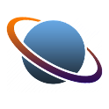 Astronomy Quiz:Celestial Info+ icon