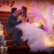 Wedding photographer Brunetto Zatini (brunetto). Photo of 06.09.2018