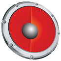 Sound Booster icon
