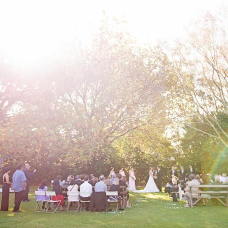 Wedding photographer Meeko Hertanto (hertanto). Photo of 11.06.2015