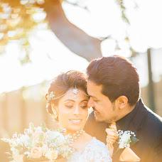 Wedding photographer Shan Liyanage (Shanliyan). Photo of 18.02.2017