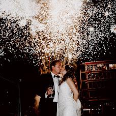 Wedding photographer Sophia Noelle (Sophia22). Photo of 20.12.2018