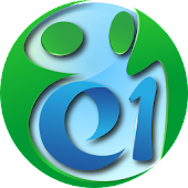 E One Directory