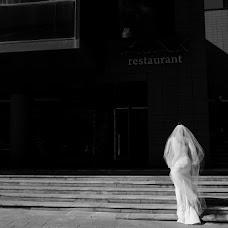 Esküvői fotós Pavel Noricyn (noritsyn). Készítés ideje: 27.09.2018