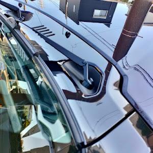 ジムニー JB64Wのカスタム事例画像 【5速MT・4WD】ぽてとさんの2021年09月20日11:13の投稿