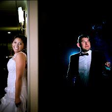 Wedding photographer Juan Plana (juanplana). Photo of 06.11.2017