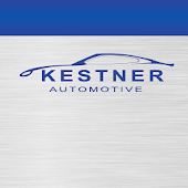 Kestner Automotive - Columbia