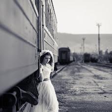 Wedding photographer Yuriy Panfilov (Na-bis). Photo of 04.09.2014