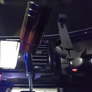 ハイエースワゴン TRH214Wのカスタム事例画像 横浜のヒロシさんの2021年01月11日19:05の投稿