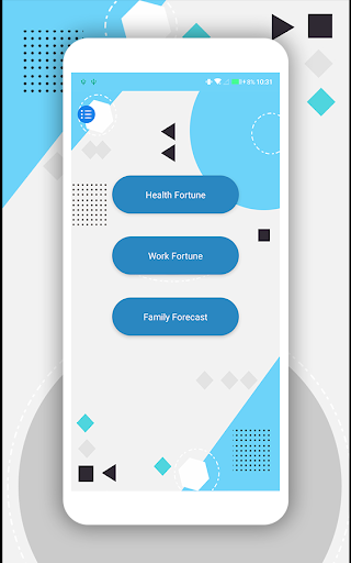 Fortune Master Plus 1.0.3 screenshots 1