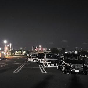 アルファード AGH30W のカスタム事例画像 じゅんじゅん《Alliance》関【輩】東さんの2019年08月11日03:53の投稿